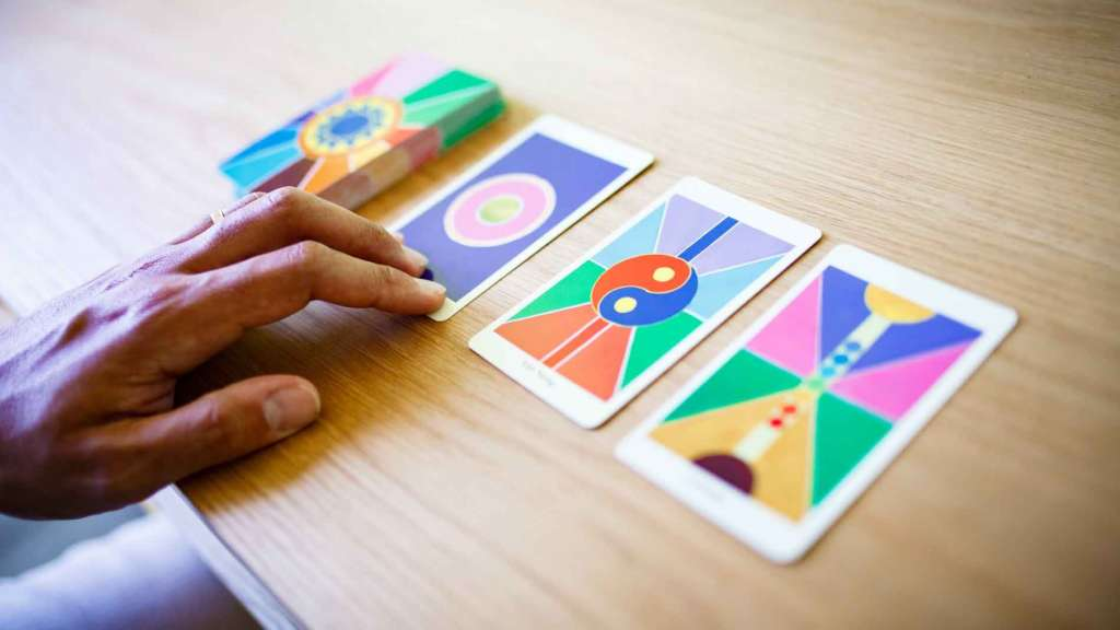 2-jeu-cartes-julien-delumeau-medium