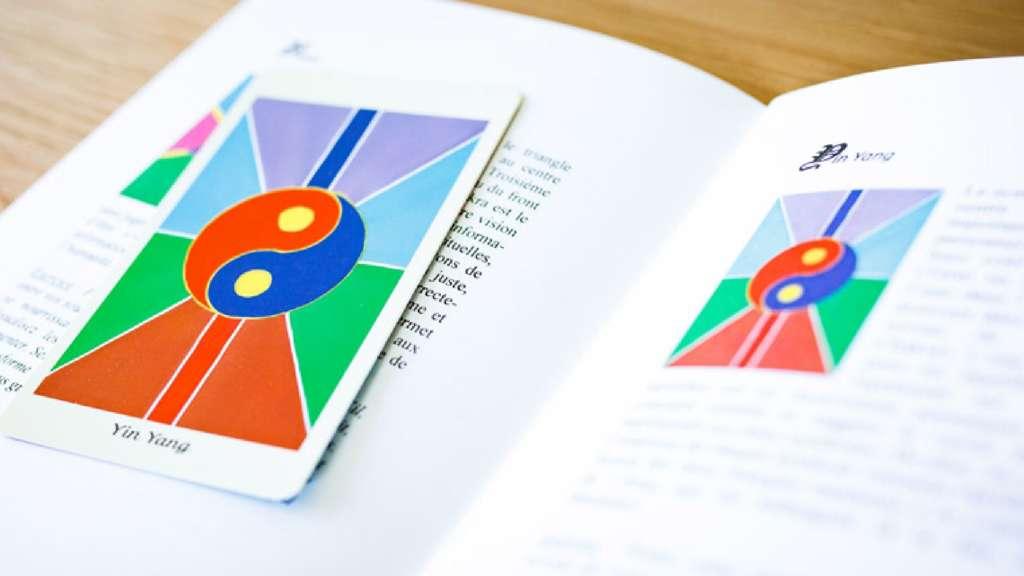 2-jeu-cartes-julien-delumeau-medium (2)